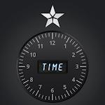 Hide Photos - TimeLock Free Icon