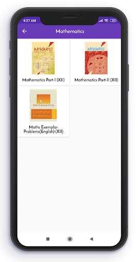 All Ncert Solutions 2.2 screenshots 4