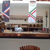 紅木炭法式餐廳
