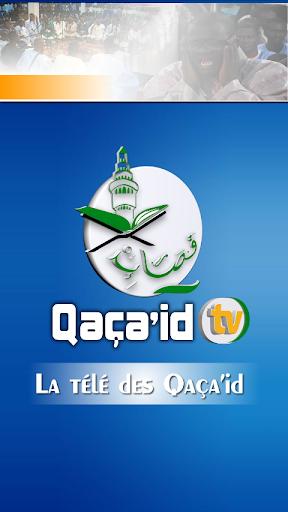QaçaidTV