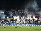 Le président de Brescia, rétabli du coronavirus, a changé d'avis concernant la reprise en Serie A