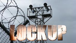 Lockup thumbnail
