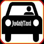 Judah Taxi