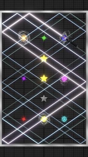 Light Ignite screenshot 8
