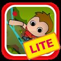 Pinball Man Lite (FREE) icon