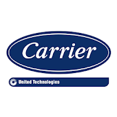 Carrier Service