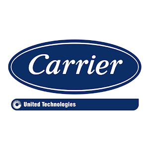 Carrier Service for PC