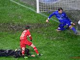 """""""Dit is een wedstrijd om snel te vergeten!"""" zei een ontgoochelde Pieter Gerkens na nederlaag tegen Anderlecht"""