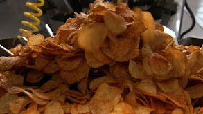 Frito Lay thumbnail