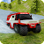 8 Wheeler Russian Truck Simulator: Offroad Games file APK Free for PC, smart TV Download