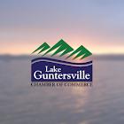 Lake Guntersville Chamber icon