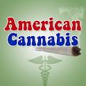 American_Cannabis icon