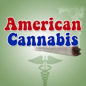 American_Cannabis