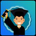 Timetable – School Planner icon
