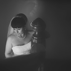 Wedding photographer Sergiu Nedelea (photolight). Photo of 17.07.2014