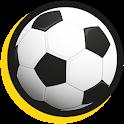 Sportspar icon
