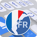 ai.type Français Predictionary icon