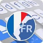 ai.type French Dictionary 5.0.3