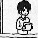 湊谷 康司(小書会)