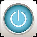 The brightest LED Flash Light icon