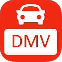 DMV Permit Practice Test 2019 Edition icon