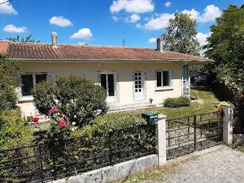 studio à Blanquefort (33)