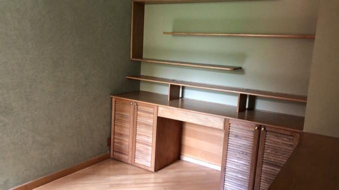 apartamento en venta poblado 585-23408
