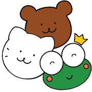Kinderboeken Voorlees App - Demo
