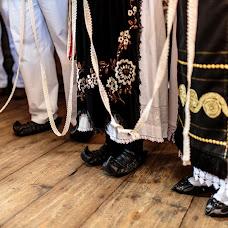 Fotograful de nuntă Fekete Stefan (stefanfekete). Fotografia din 22.07.2016