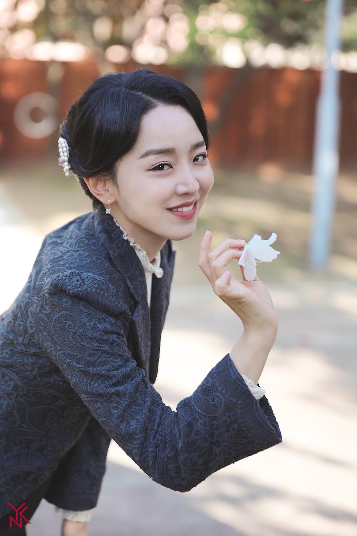 ShinHyeSun