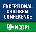 NC EC Conference icon