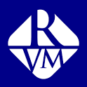 Robinson Value Management icon