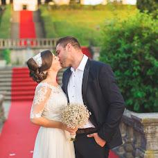 Wedding photographer Marian Ionesco (MarianIonesco). Photo of 18.05.2016