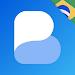 Study, Speak & Learn Portuguese - Busuu icon