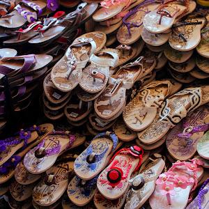 The Sandals.jpg