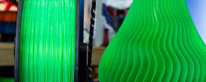 How to Succeed With PLA Using Your Pulse