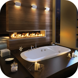 Bathroom Decor Android Apps On Google Play