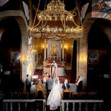 Wedding photographer Natalya Spicina (Natali26). Photo of 14.02.2018