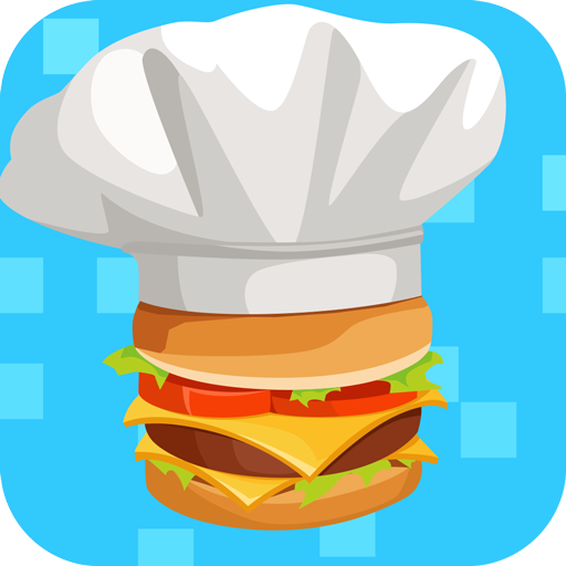 Cook Inc:Idle Tycoon Android APK Download Free By Boss Bar Games