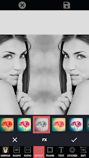 Photo Editor Collage Maker Pro 7