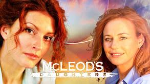 McLeod's Daughters thumbnail