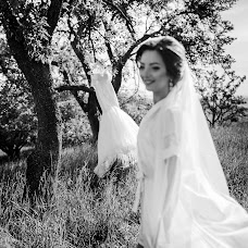 Wedding photographer Taras Gunchak (tarasgunchak). Photo of 20.08.2017
