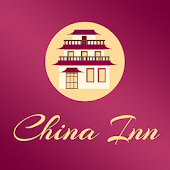 China Inn - Rome, NY Online Ordering