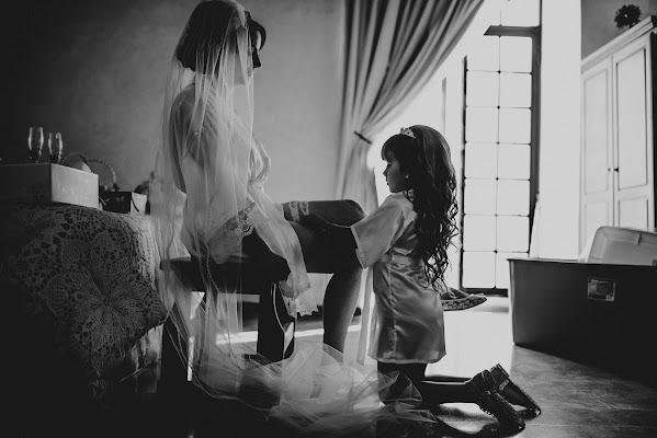 Fotógrafo de bodas Arturo Juarez (arturojuarez). Foto del 30.11.2016