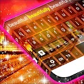 Keyboard for Huawei Ascend P2 icon