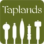 Logo for Taplands