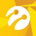 lifecell SCREEN icon