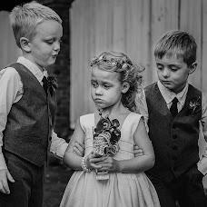 Hochzeitsfotograf Orlando Suarez (OrlandoSuarez). Foto vom 18.06.2018