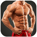 Home Workout - No equipment - Lose weight at home APK
