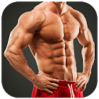 Home Workouts - Lose weight at home icon